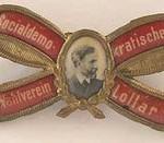 Günter Gaus Schleife