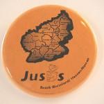 JRS112