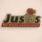 JRS199