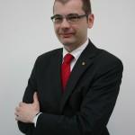 Jochen Reeh-Schall