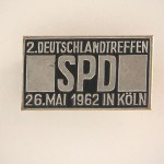 OD248