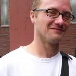 Oliver Demmert